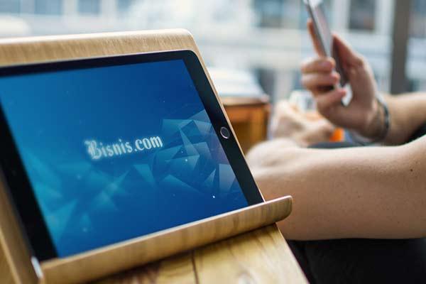 SPIN OFF UNIT USAHA SYARIAH : Bank Riau Kepri Optimistis Mulus