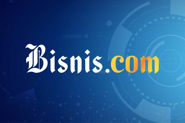 EKONOMI DIGITAL : PP 80/2019 Dinilai Rancu
